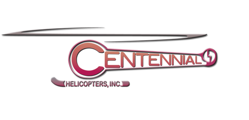 Centennial Helicopters