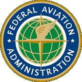 FAA Medical Certificates